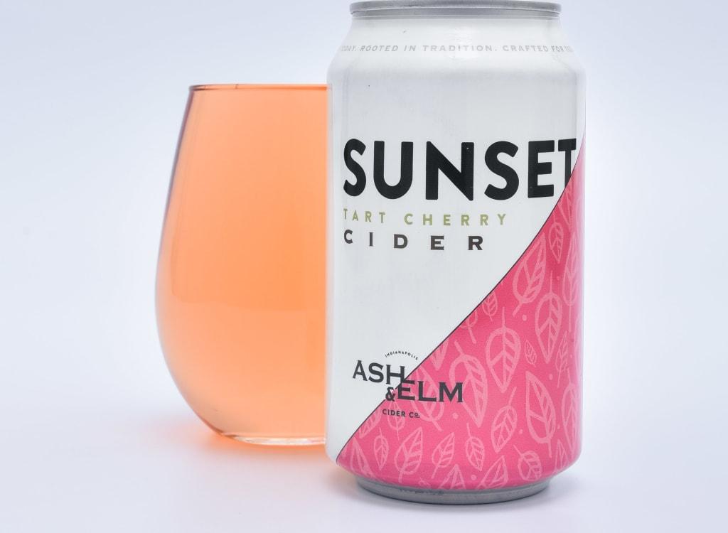 ash&ElmCiderCompany_sunset