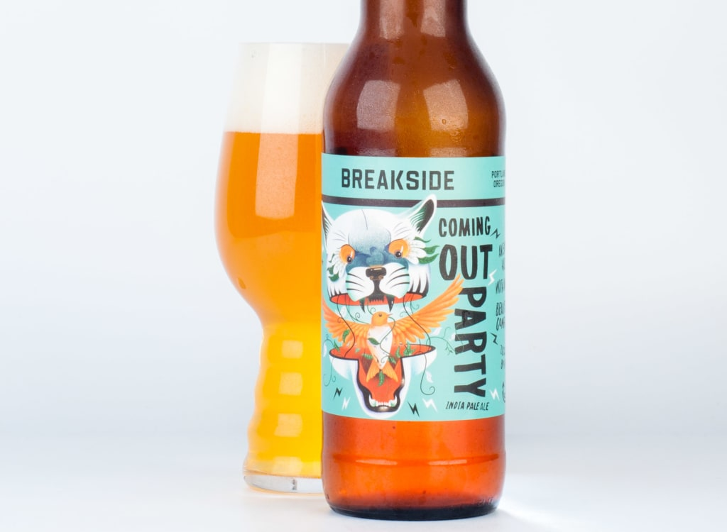 breaksideBrewery_comingOutParty