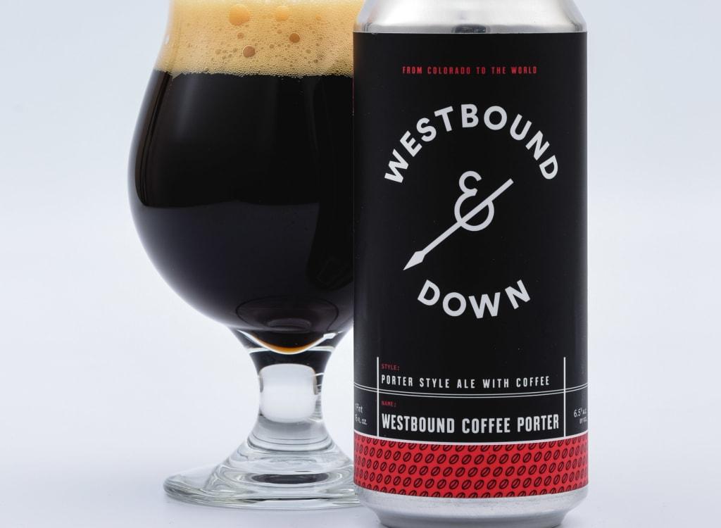 westbound&DownBrewery_coffeePorter