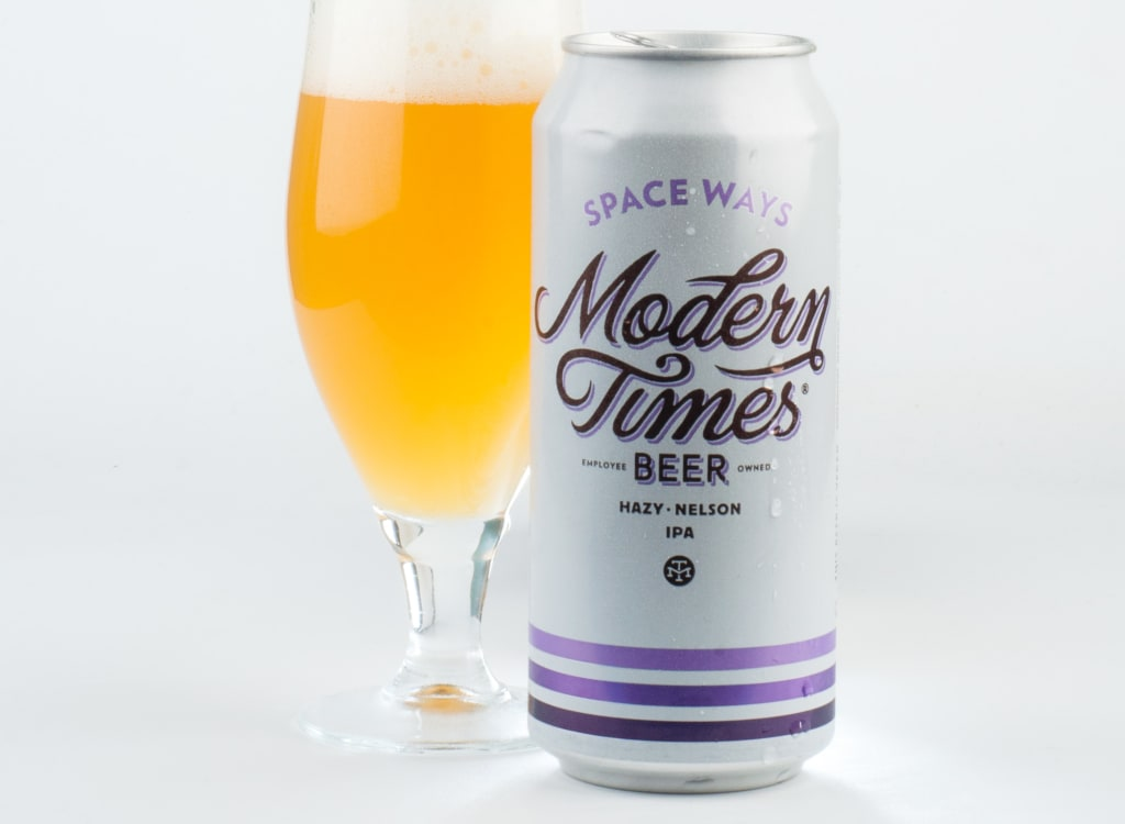 modernTimesBeer_spaceWays