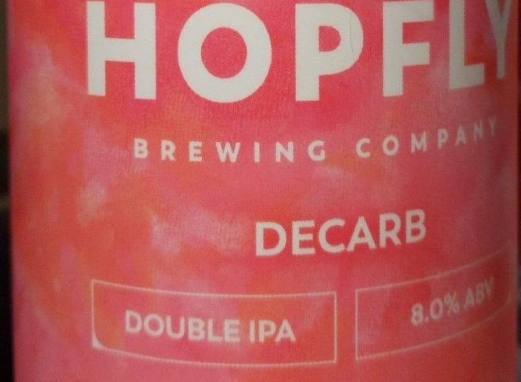 hopflyBrewingCompany_decarb