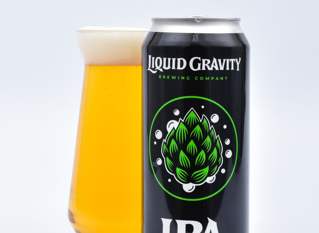 liquidGravityBrewingCompany_iPA