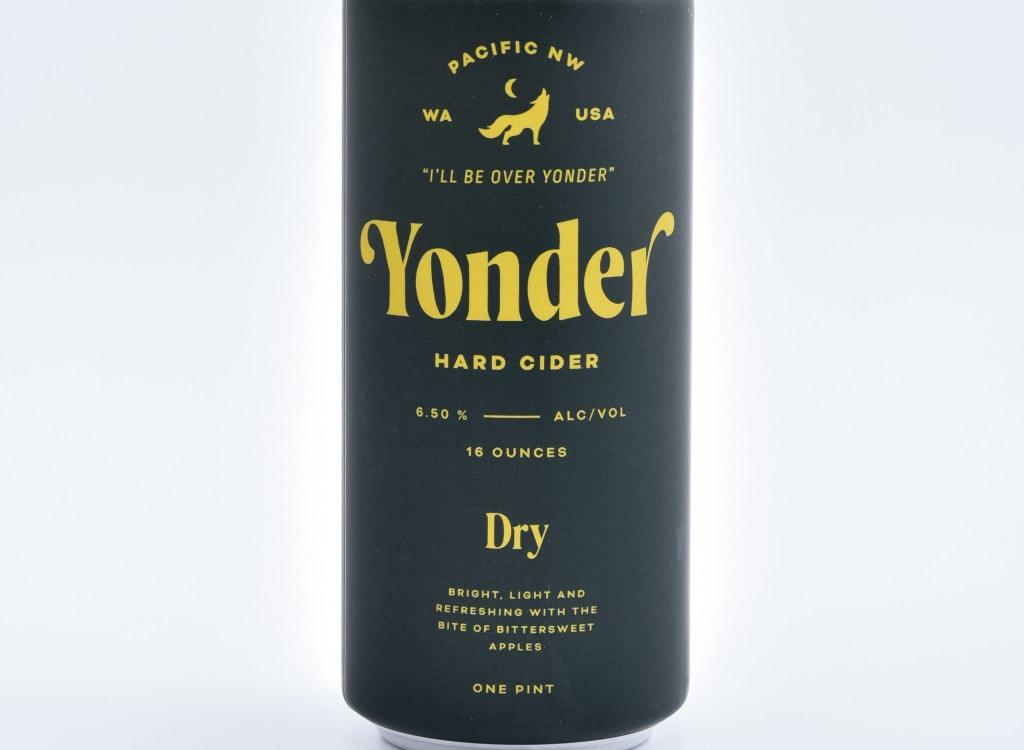 yonderCider_dry