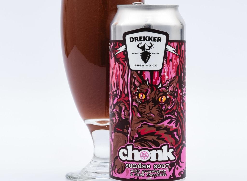 drekkerBrewingCompany_cHONK-Strawberry&DarkChocolate