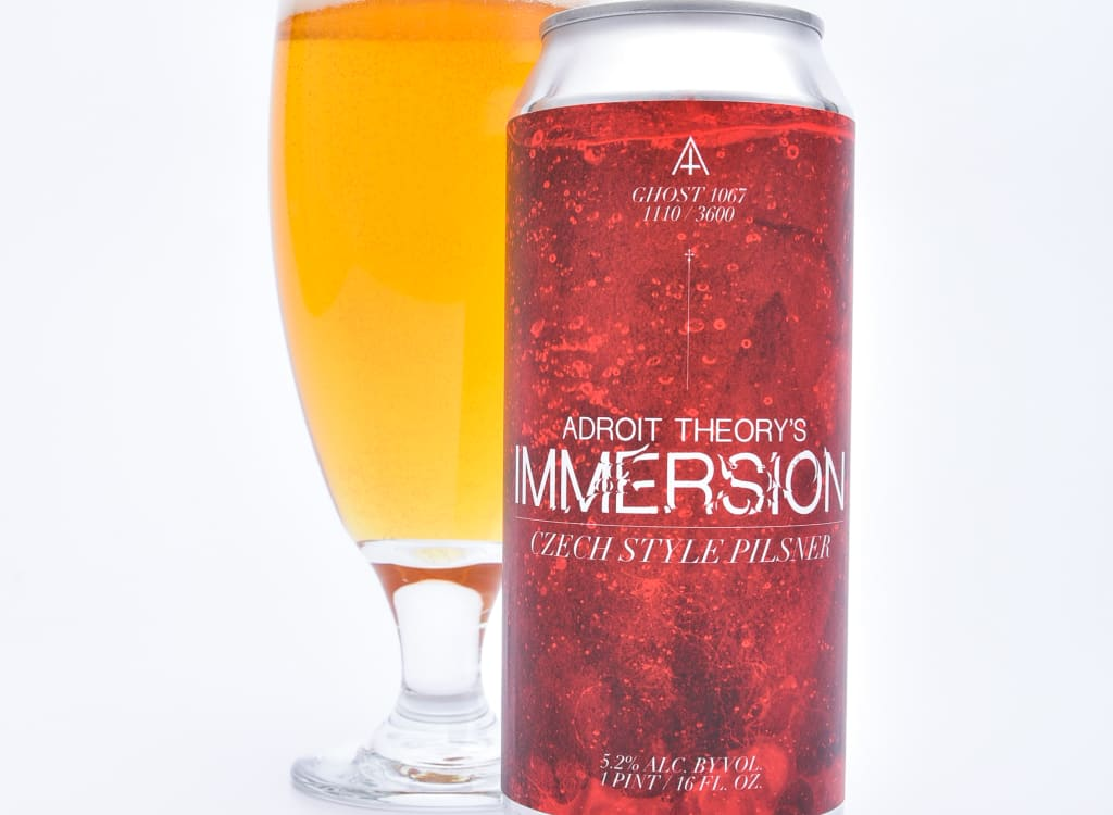 adroitTheoryBrewingCompany_immersion(Ghost1067)