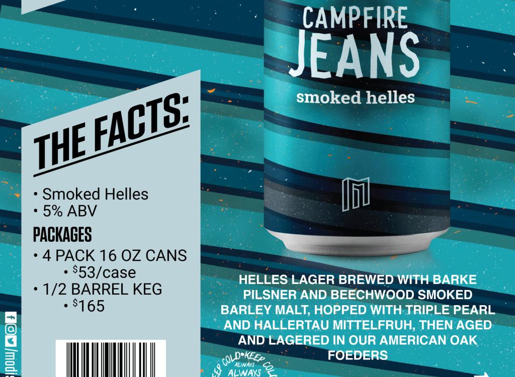 modistBrewingCo._campfireJeans