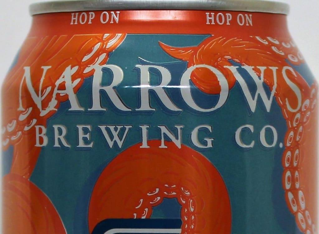 narrowsBrewingCompany_giantPacificOctopus