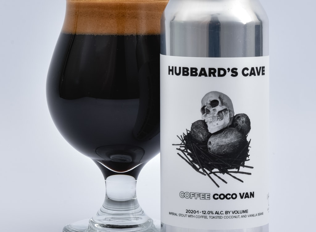 hubbard'sCave_coffeeCocoVan(2020-01)