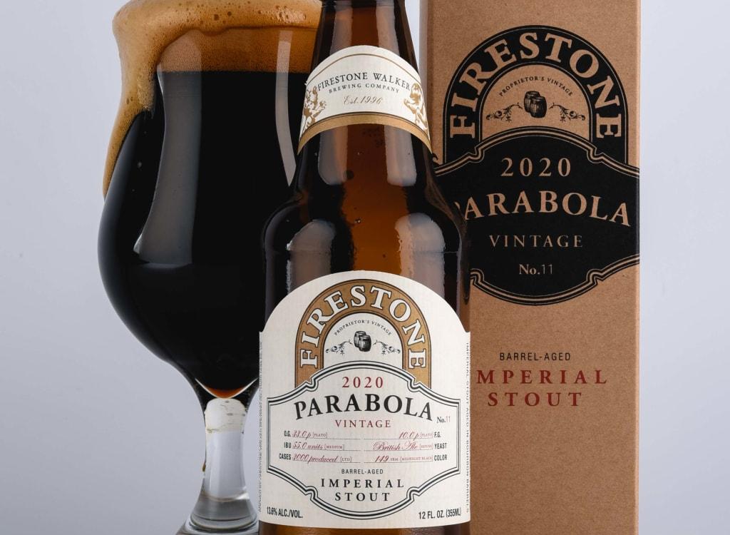 firestoneWalkerBrewingCompany_parabola(2020)