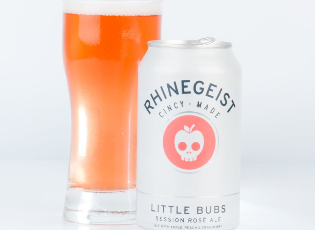 rhinegeistBrewery_lilBubs