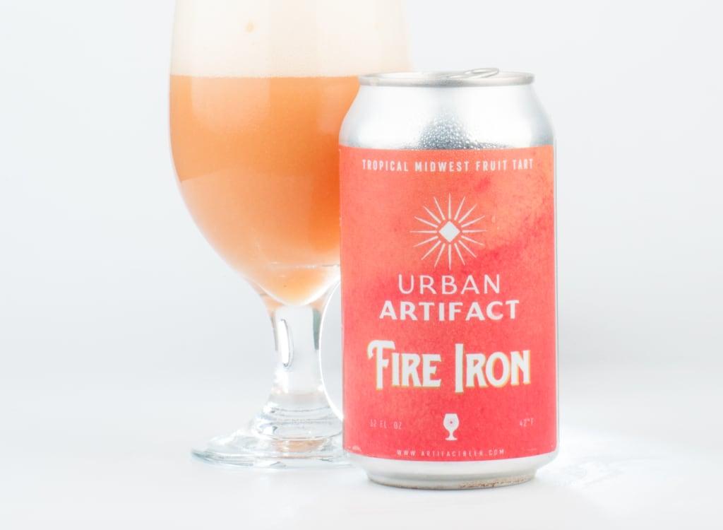 urbanArtifact_fireIron