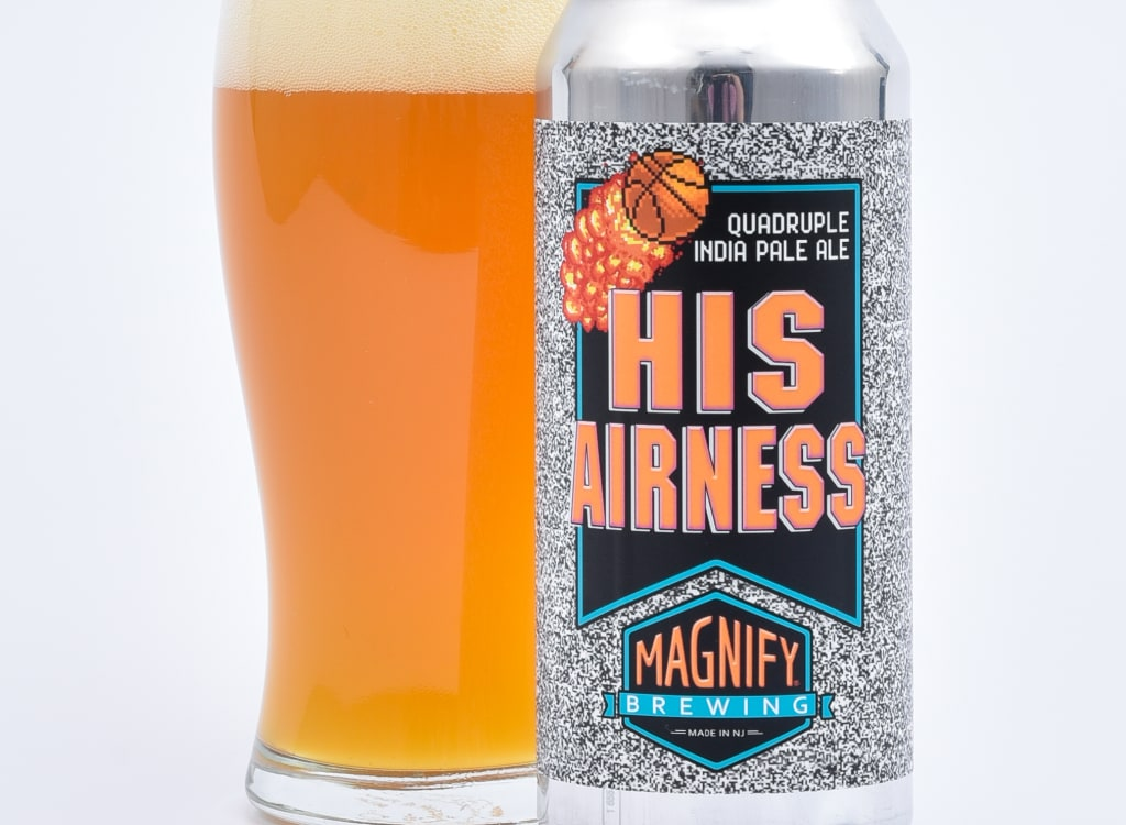 magnifyBrewingCompany_hisAirness