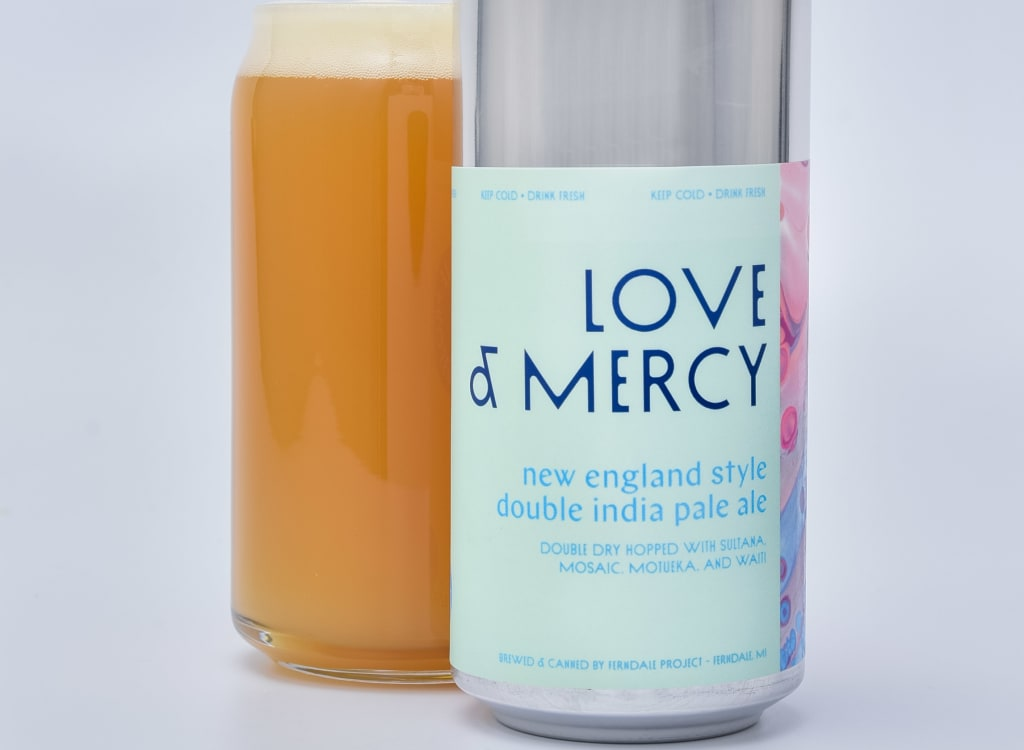 ferndaleProject_love+Mercy