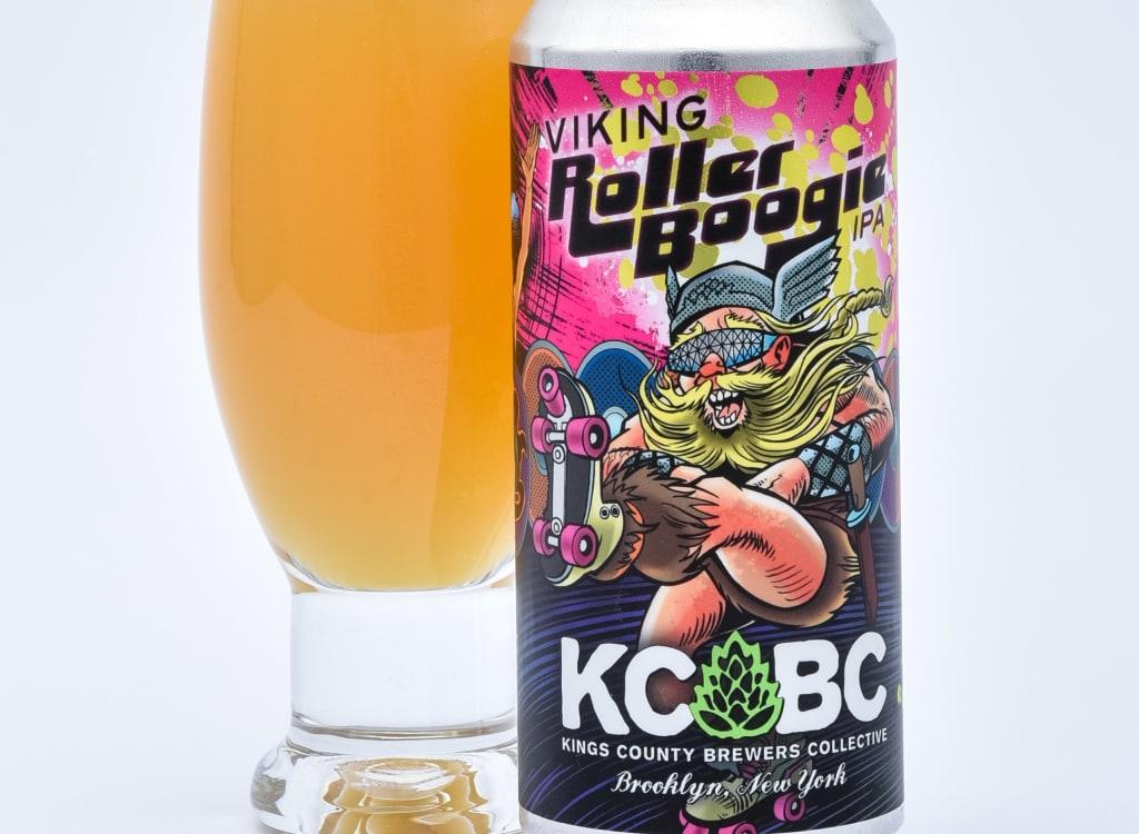 kCBC-KingsCountyBrewersCollective_vikingRollerBoogie
