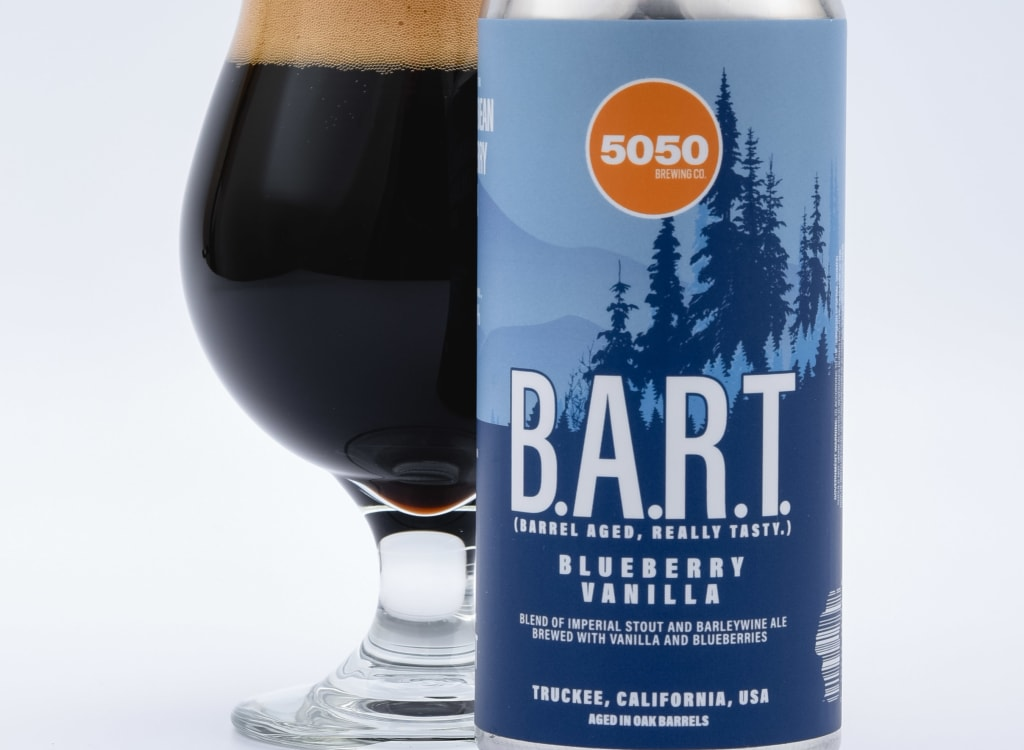 fiftyFiftyBrewingCo._blueberryVanillaB.A.R.T.