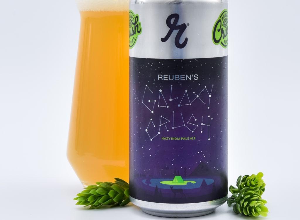reuben'sBrews_galaxyCrush