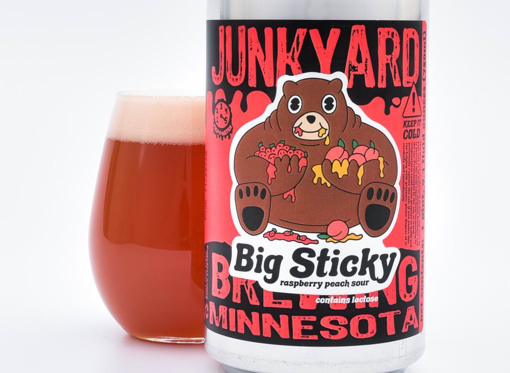 junkyardBrewingCompany_bigSticky-RaspberryPeach