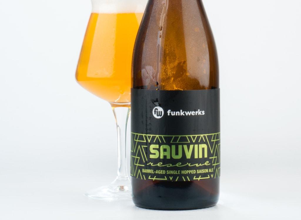funkwerks_sauvinReserve