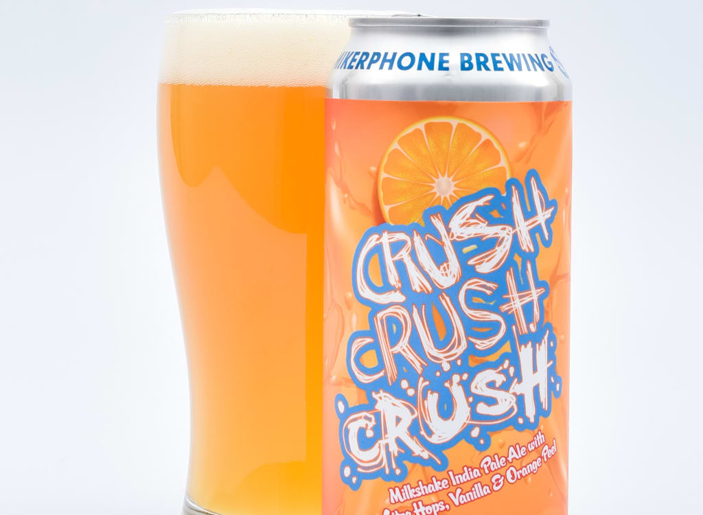 mikerphoneBrewing_crushcrushcrush