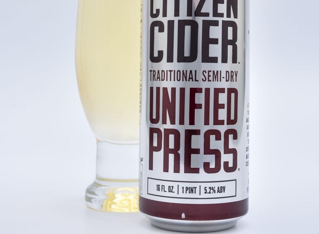 citizenCider_unifiedPress