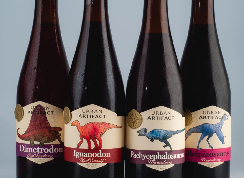 urbanArtifact_beipiaosaurs(bay-pyow-SOR-us)
