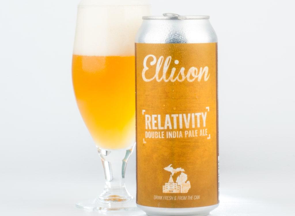 ellisonBrewing_relativity