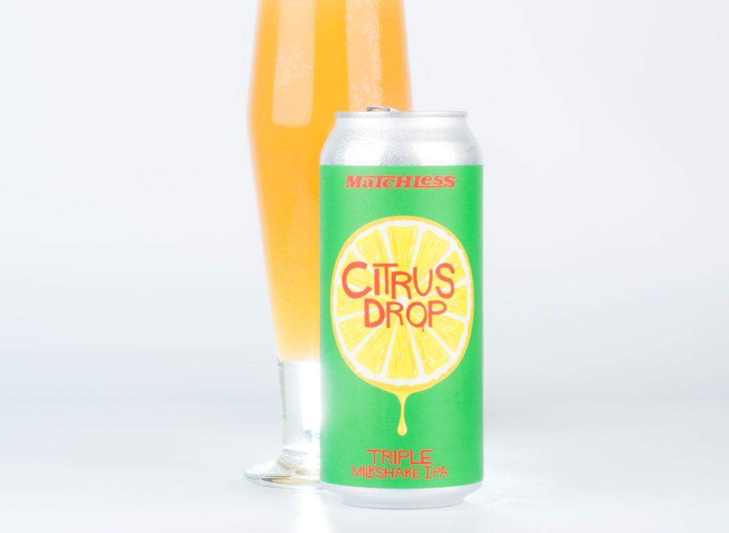 matchlessBrewing_citrusDrop