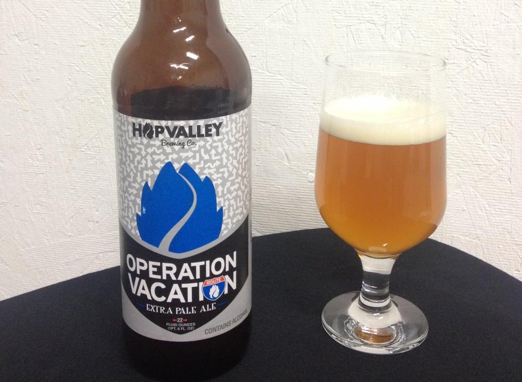 hopValleyBrewingCompany_operationVacation