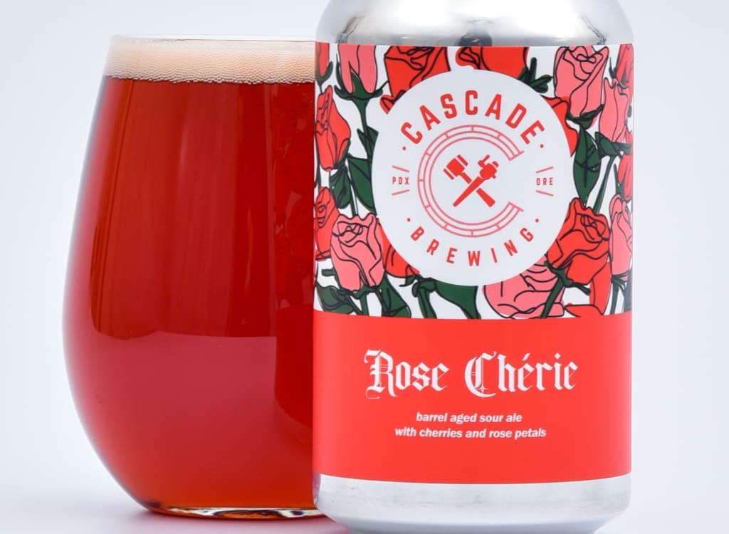 cascadeBrewing_roseCherie