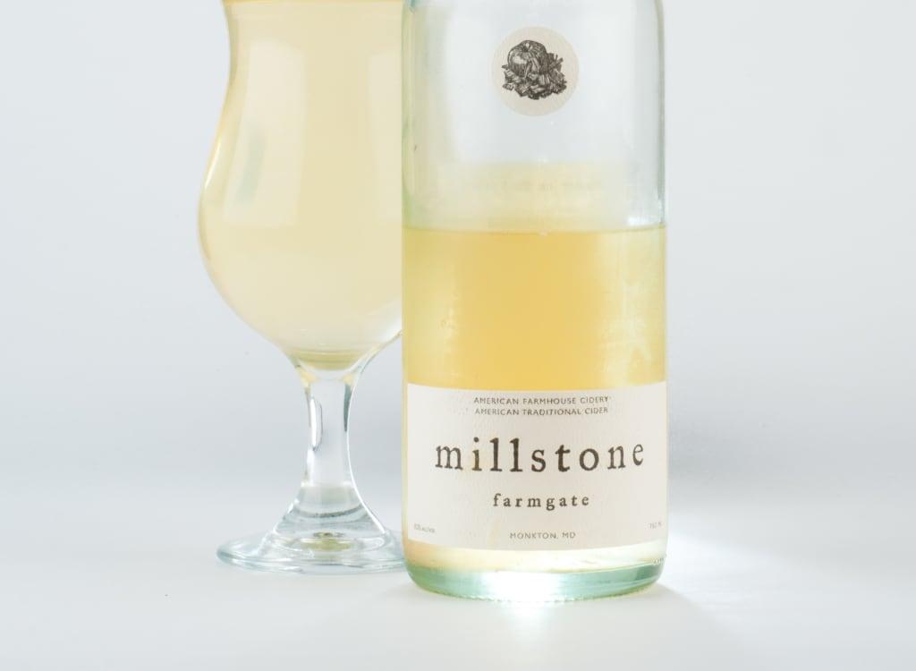 millstoneCellars_farmgate