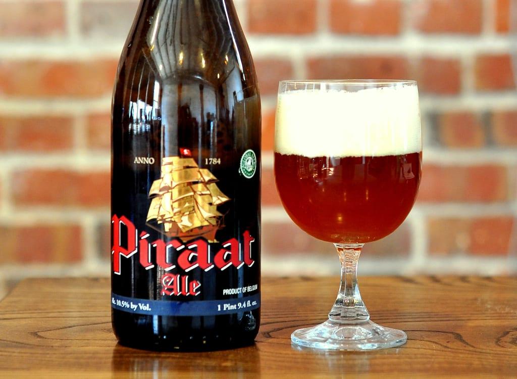 brouwerijVanSteenbergeN.V._piraat