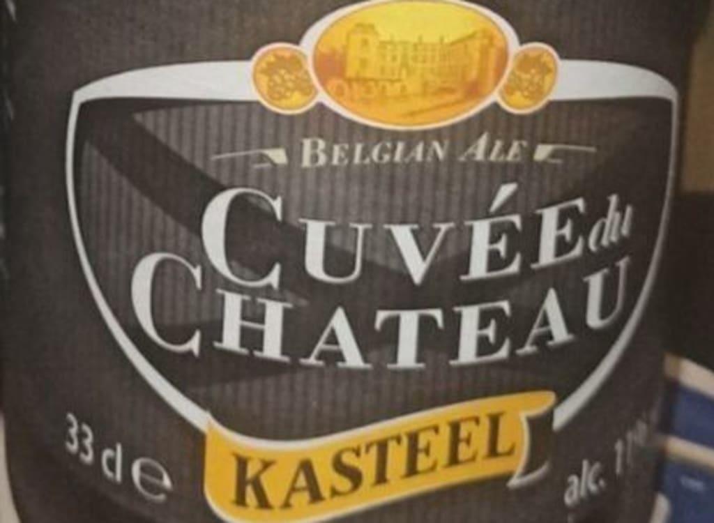kasteel_cuveedeChateau
