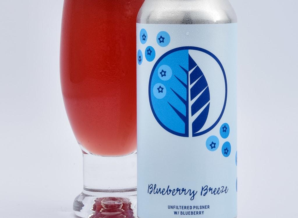 deciduousBrewingCompany_blueberryBreeze