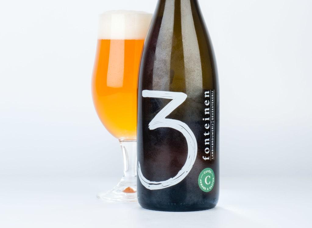 brouwerij3Fonteinen_3FonteinenOudeGeuzeCuvéeArmand&Gaston