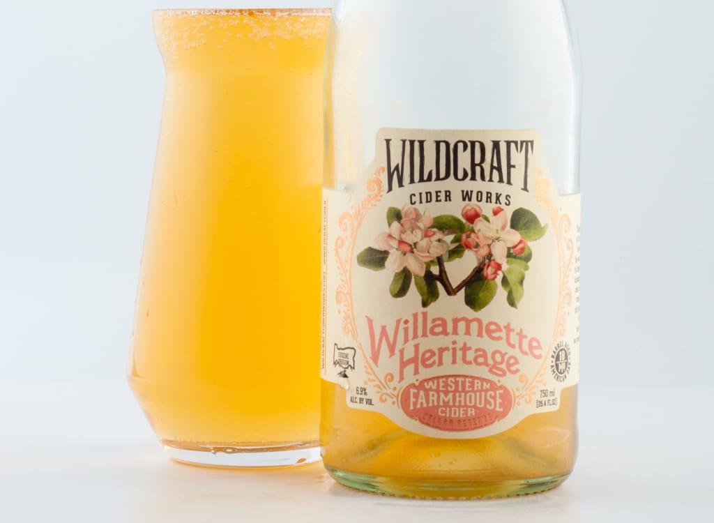 wildCraftCiderWorks_willametteHeritage
