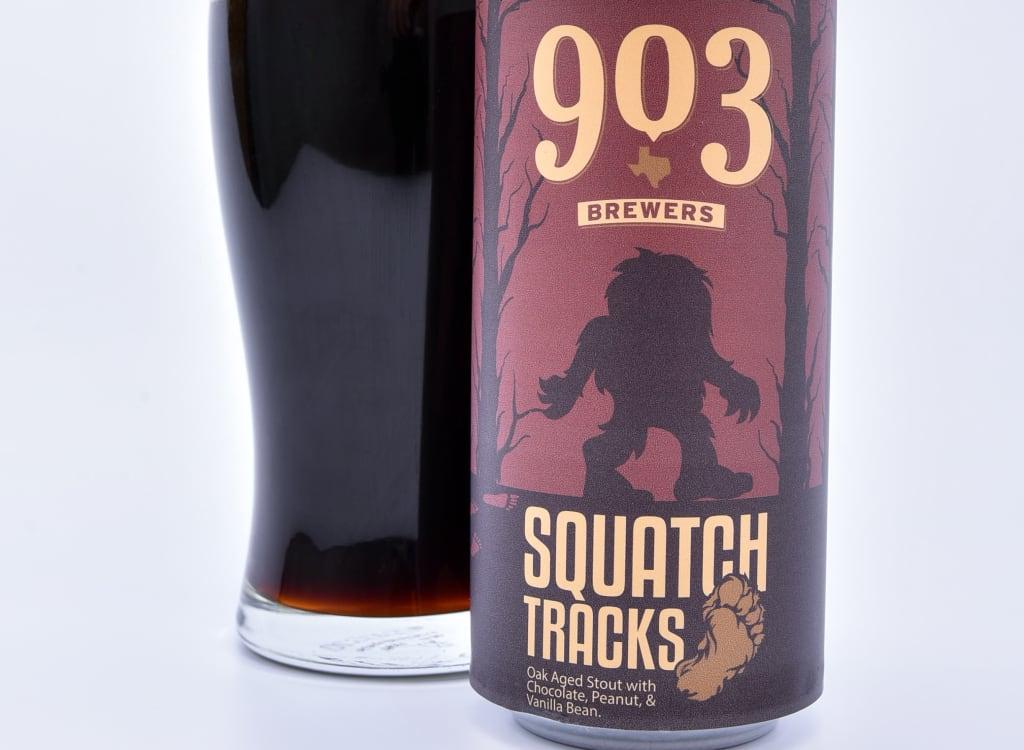 903Brewers_squatchTracksReserve