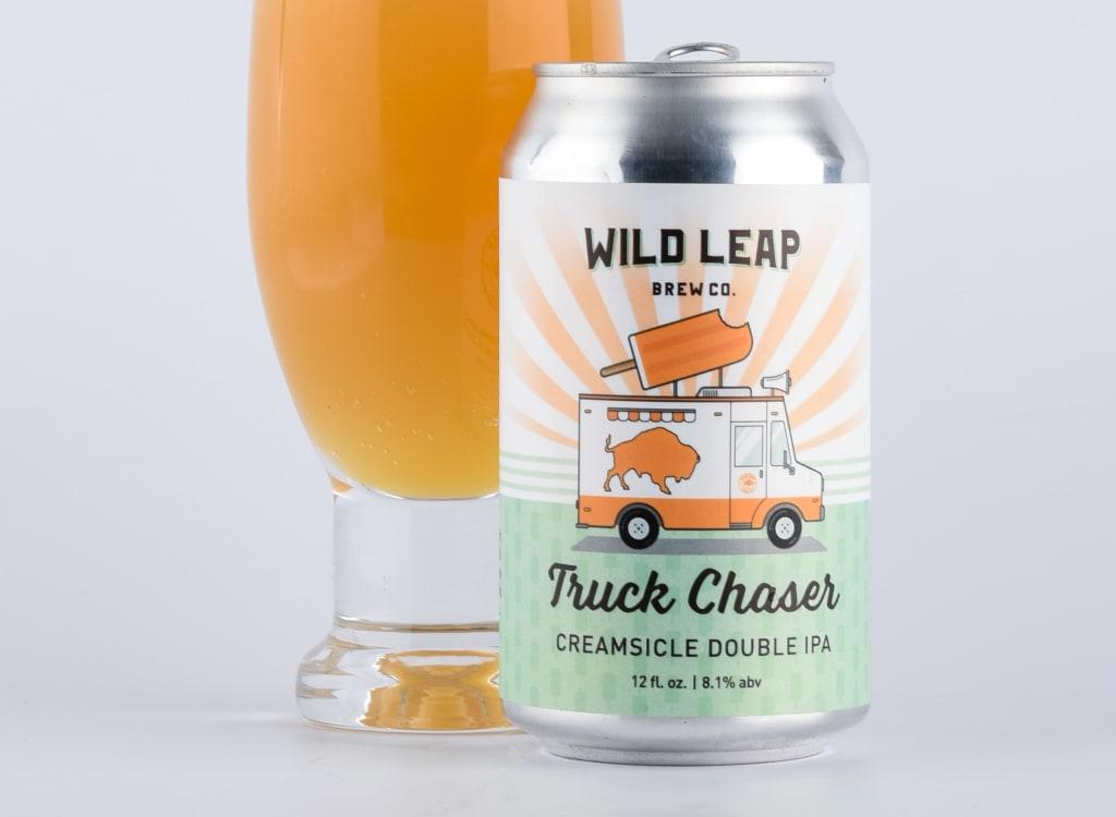 wildLeapBrewCo_truckChaserCreamsicle