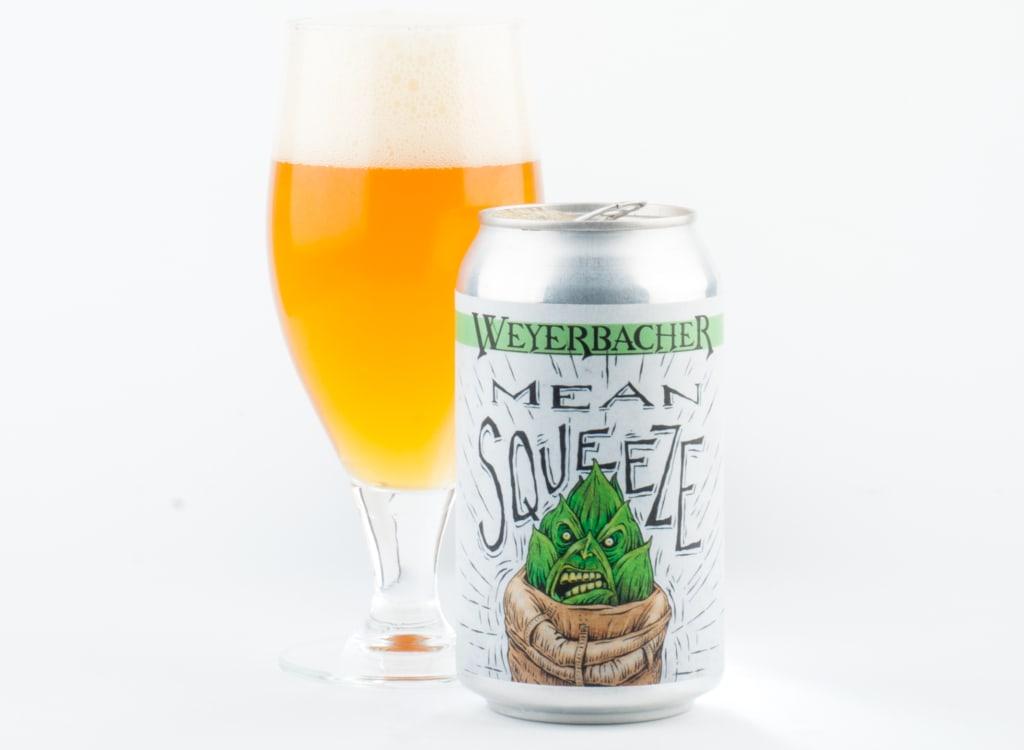 weyerbacherBrewingCompany_meanSqueeze