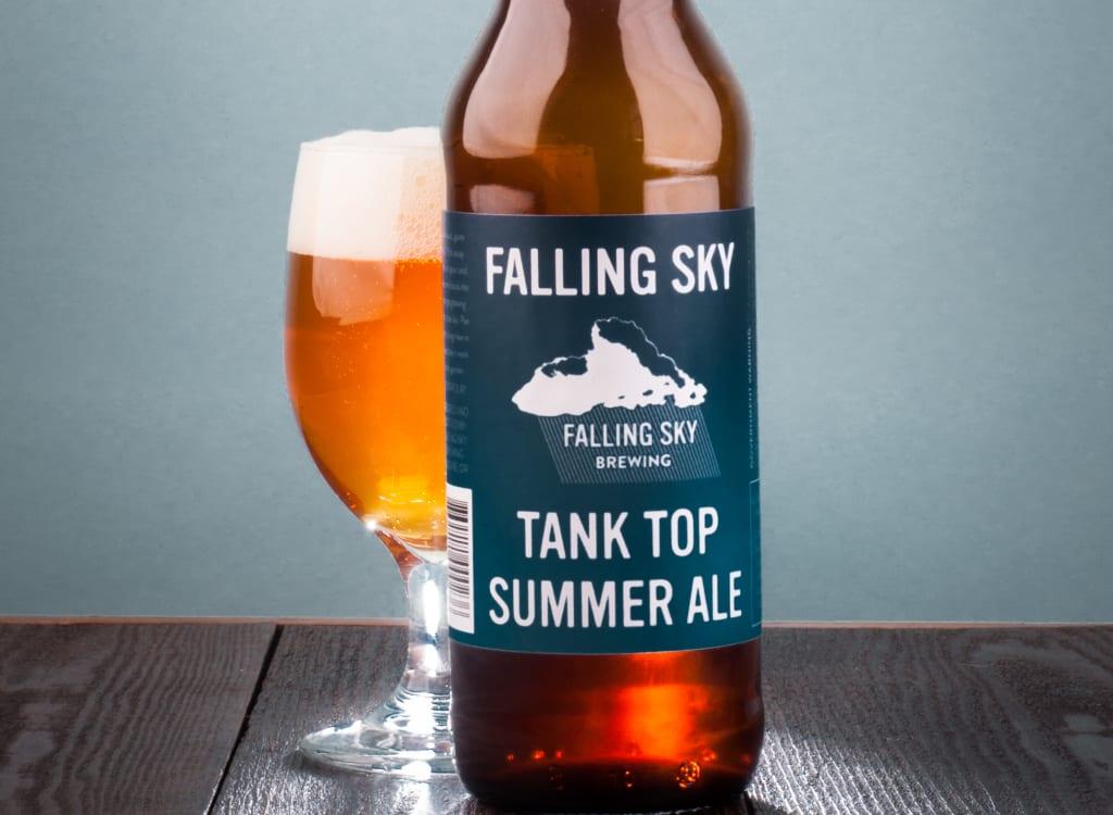 fallingSkyBrewery_tankTopSummerAle
