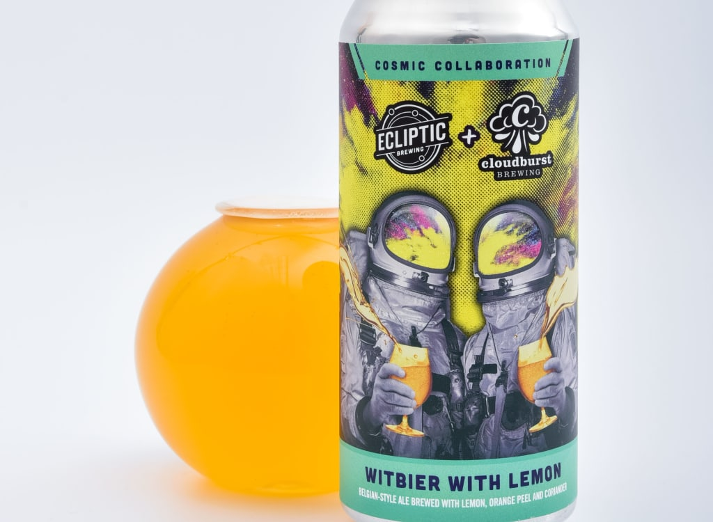 eclipticBrewing_witbierWithLemon