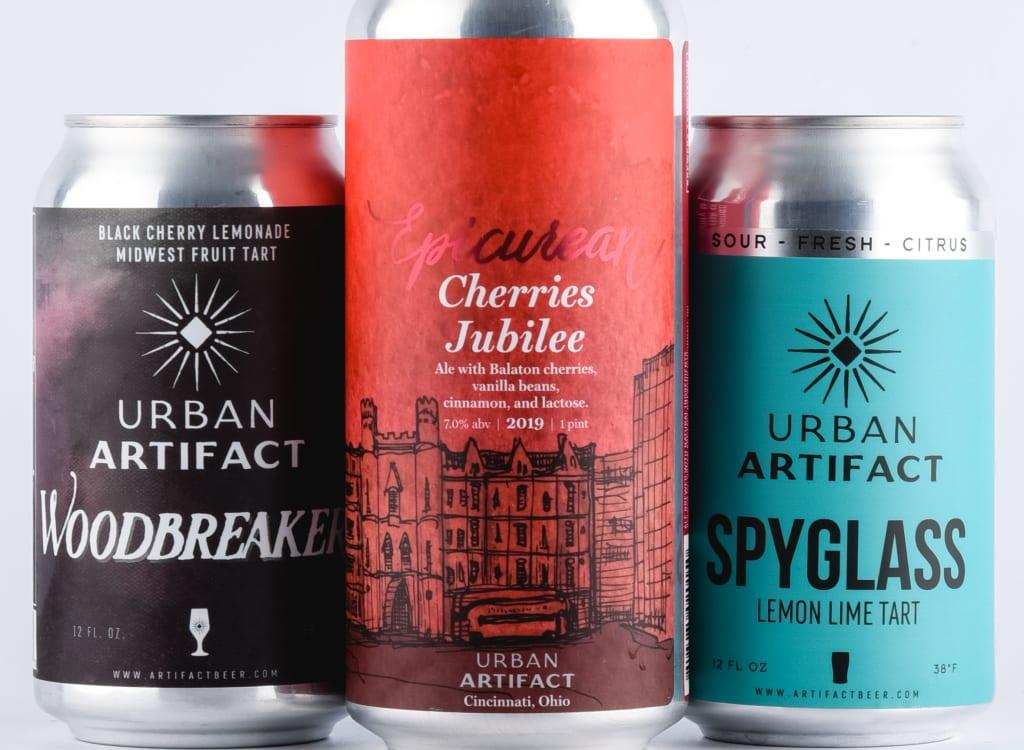 urbanArtifact_spyglass