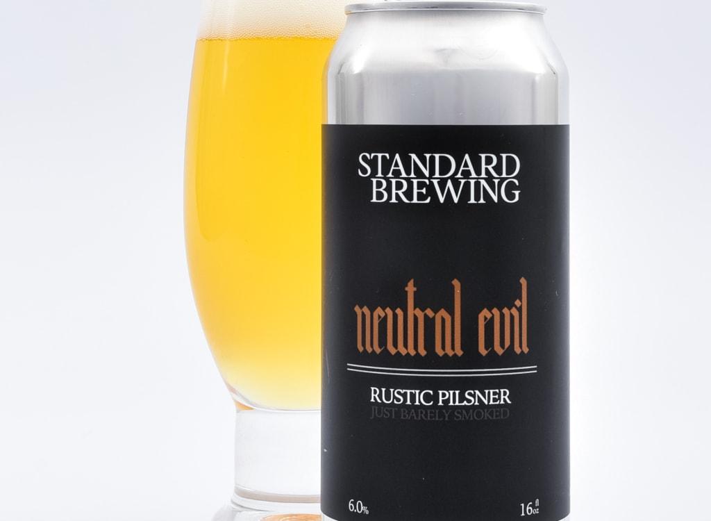 standardBrewing_neutralEvil