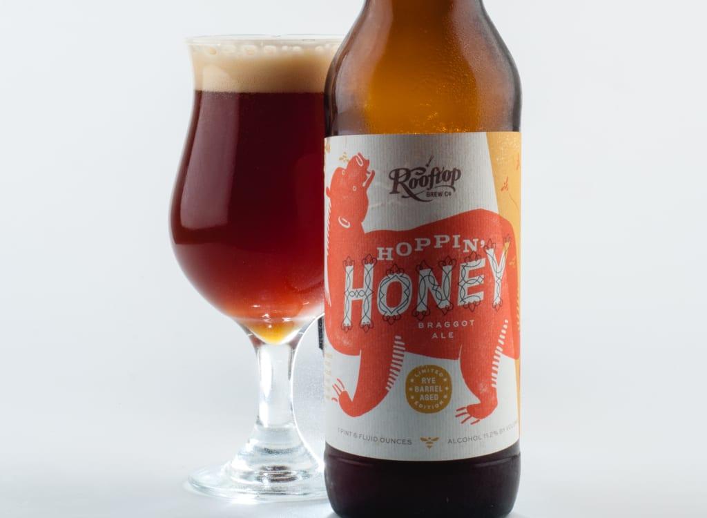 rooftopBrewingCompany_ryeBarrelHoppin'Honey