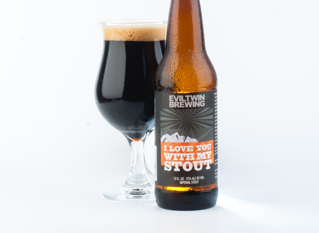 evilTwinBrewing_iLoveYouWithMyStout