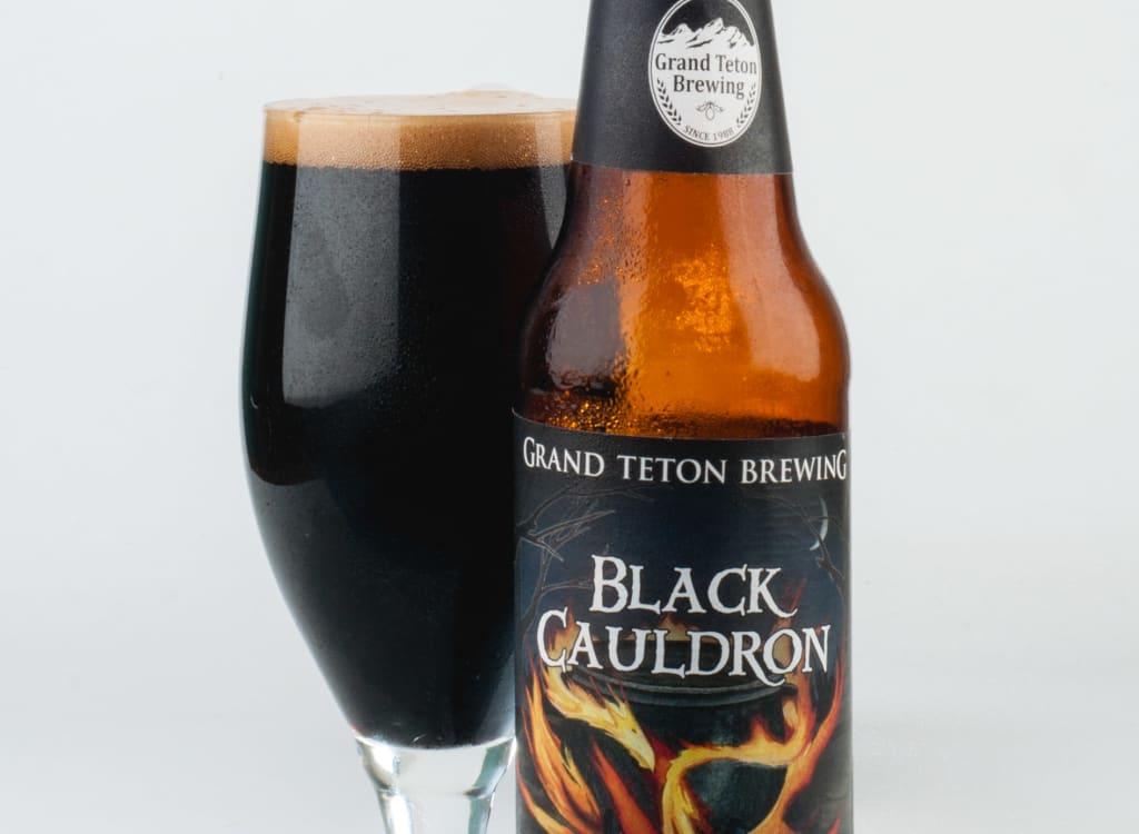 grandTetonBrewing_blackCauldron(2018)