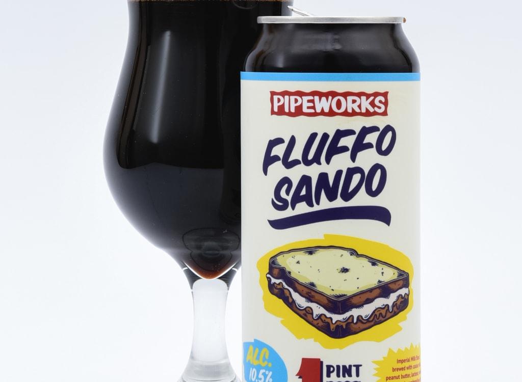 pipeworksBrewingCompany_fluffoSando