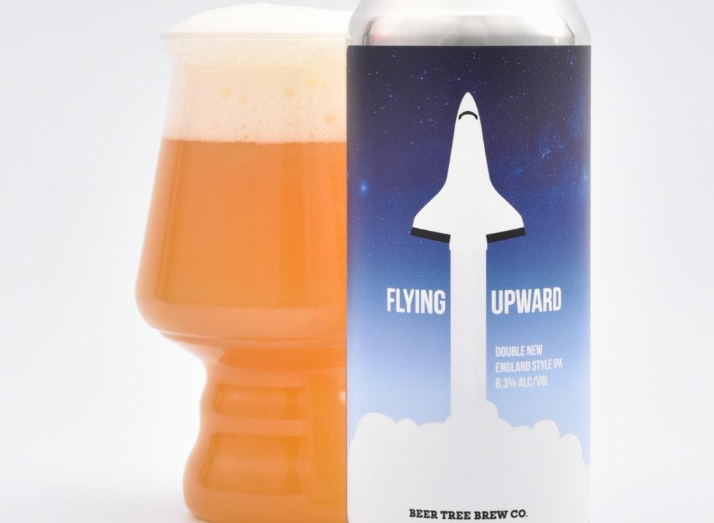 beerTreeBrewCo_flyingUpward