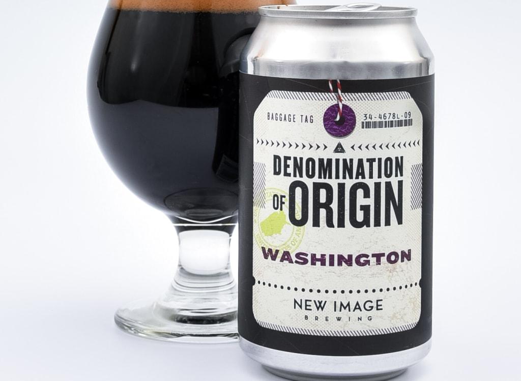 newImageBrewing_denominationofOrigin-WashingtonBlackberry