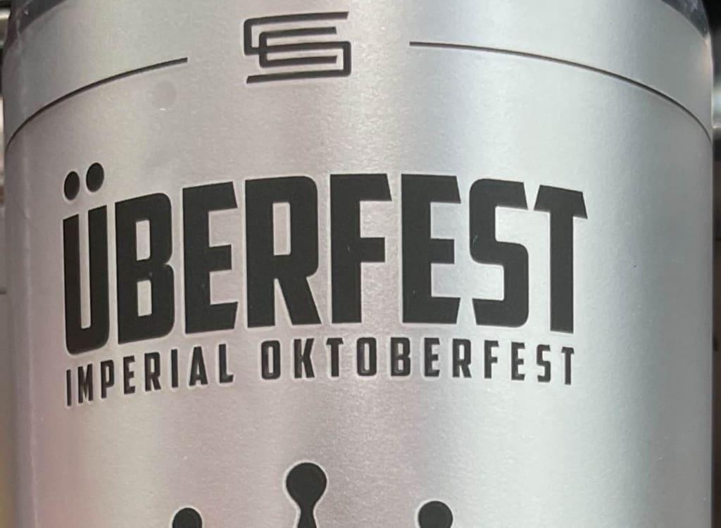 silverCityBrewery_Überfest