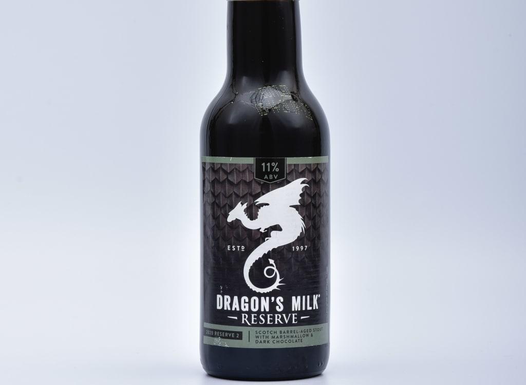 newHollandBrewingCompany_dragon'sMilk-Reserve2020-2